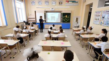 Школы Иркутской области переходят на дистанционку до 23 ноября