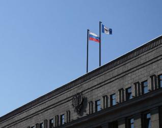 В Иркутской области семьям с детьми оказывают 54 меры соцподдержки