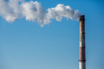 Шесть городов Иркутской области предложили включить в программу «Чистый воздух»