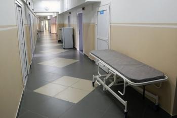 215 человек заболели коронавирусом в Иркутской области