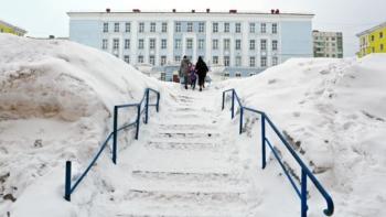 Моногорода в России могут лишиться экономической поддержки