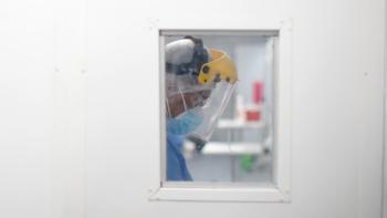 В Приангарье COVID-19 болеют 127 школьников и 46 педагогов