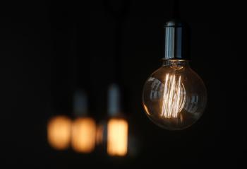 Энерготарифы в Иркутской области вырастут на 4% из-за объединения с Тывой