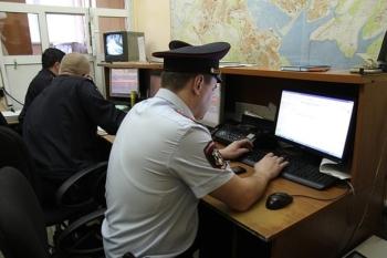 Врач перевел мошенникам 120 тысяч рублей, поверив в несуществующую компенсацию