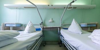 Число случаев COVID в Иркутской области превысило 31 тысячу