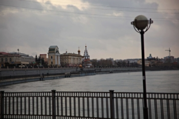 Саунам и спа-салонам в Иркутской области разрешили работать круглосуточно