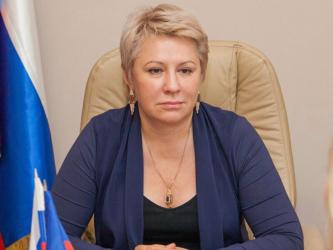 Иркутянка вошла в топ-20 самых богатых женщин