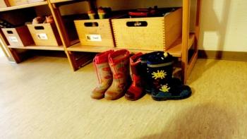 Неизвестные сообщили о минировании 45 детских садов в Иркутске