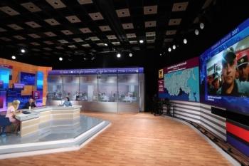 Игорь Кобзев: Обращения от жителей Иркутской области, поступившие на прямую линию с Президентом, возьму на личный контроль