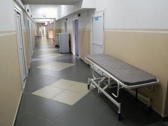 396 человек за сутки заболели коронавирусом в Иркутской области