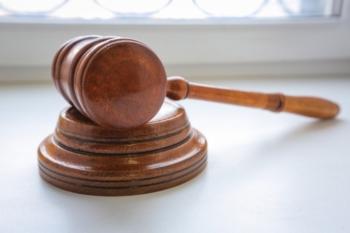 Более 300 га вблизи Байкала вернули государству через суд