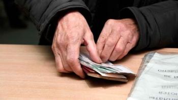 В ЦБ заявили, что помогать пенсионерам уже поздно