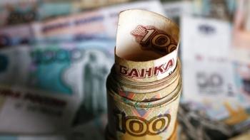 Стечение обязательств: россиянам без суда спишут долги на 1,6 млрд рублей