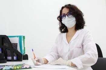 Число заболевших ОРВИ резко выросло в Иркутской области