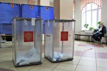 Восемь жалоб поступило в избирательную комиссию Иркутской области на выборах в Госдуму РФ