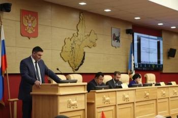 Многодетным семьям из Иркутска станут выдавать больше бесплатной земли