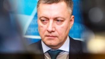 В Прибайкалье до 31 августа продлили ковидные ограничения для развлекательных заведений