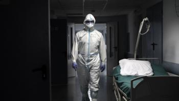 Коронавирус в Приангарье: 72 заболело, 129 выздоровело, трое умерли