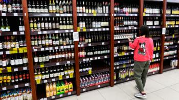11 сентября в Иркутской области не будут продавать алкоголь