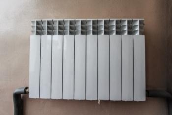 В «Иркутскэнергосбыте» уточнили, почему сумма за отопление в январе выросла