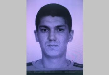 Пропавшего мужчину ищут в Черемхово