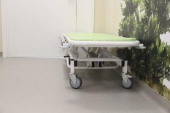 Первый случай смерти ребёнка в утробе матери от коронавируса зафиксировали в Братске