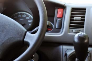 Мошенники придумали новый способ обмана автовладельцев