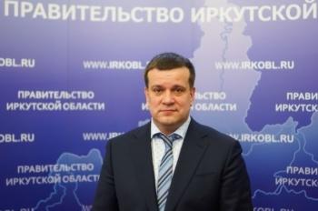В Иркутской области проведут совещание о внешнем виде школьников