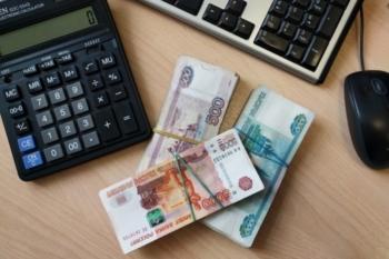 Мошенники придумали новую схему обмана пенсионеров в Иркутске